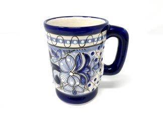 Escalon mug