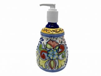 Distributeur de savon liquide Pera