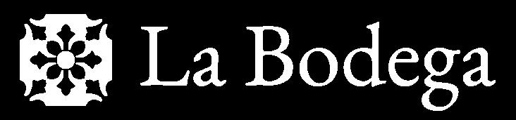 La Bodega St Antoine Importations