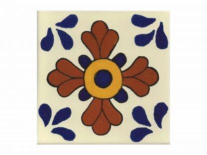 Catalina tile