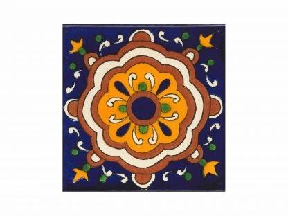 Corona tile