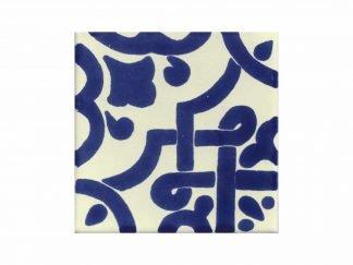 Geometrico tile